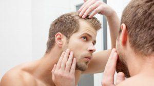 Implantul de par, Gandul - LookClinic