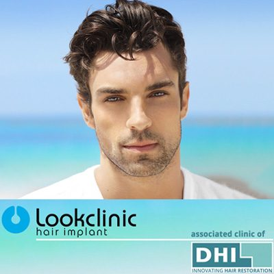 https://www.lookclinic.ro/wp-content/uploads/2017/06/slider-mobil-400x400.jpg