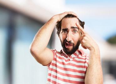Legătura dintre încredere și firul de păr? Ambele cresc, de multe ori, în același timp. Cât durează rezultatele unui implant de păr
