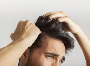 De unde știu că nu va cădea iar? Garanția pe viață de la Lookclinic Hair Implant
